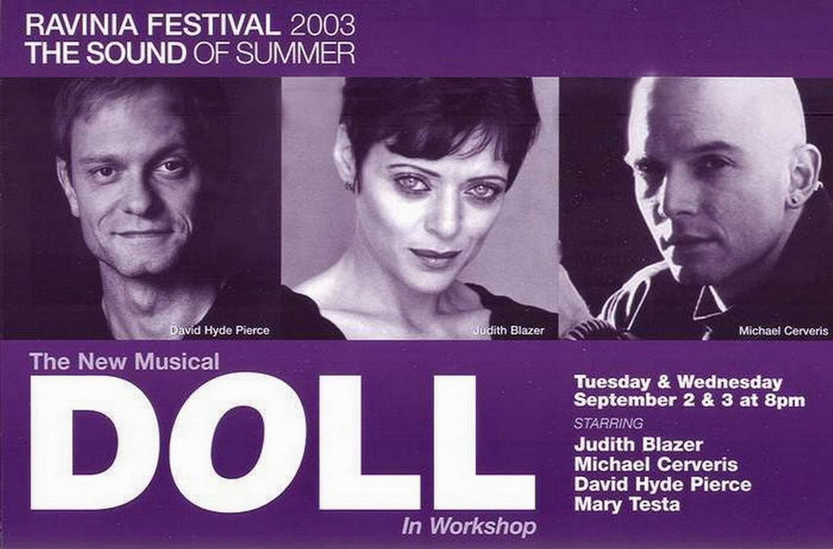 Doll-Ravinia-poster