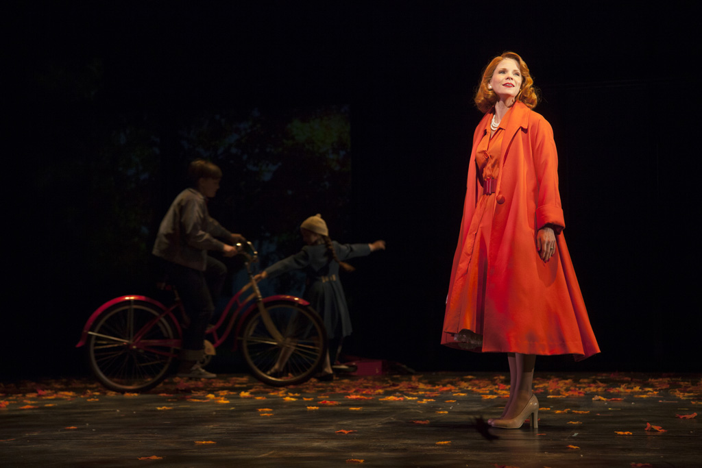 Far-From-Heaven-WTF-022