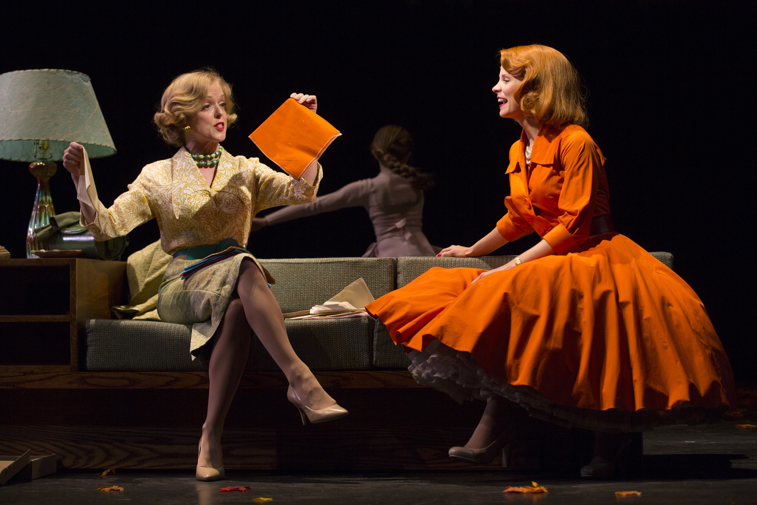 Far-From-Heaven-WTF-028