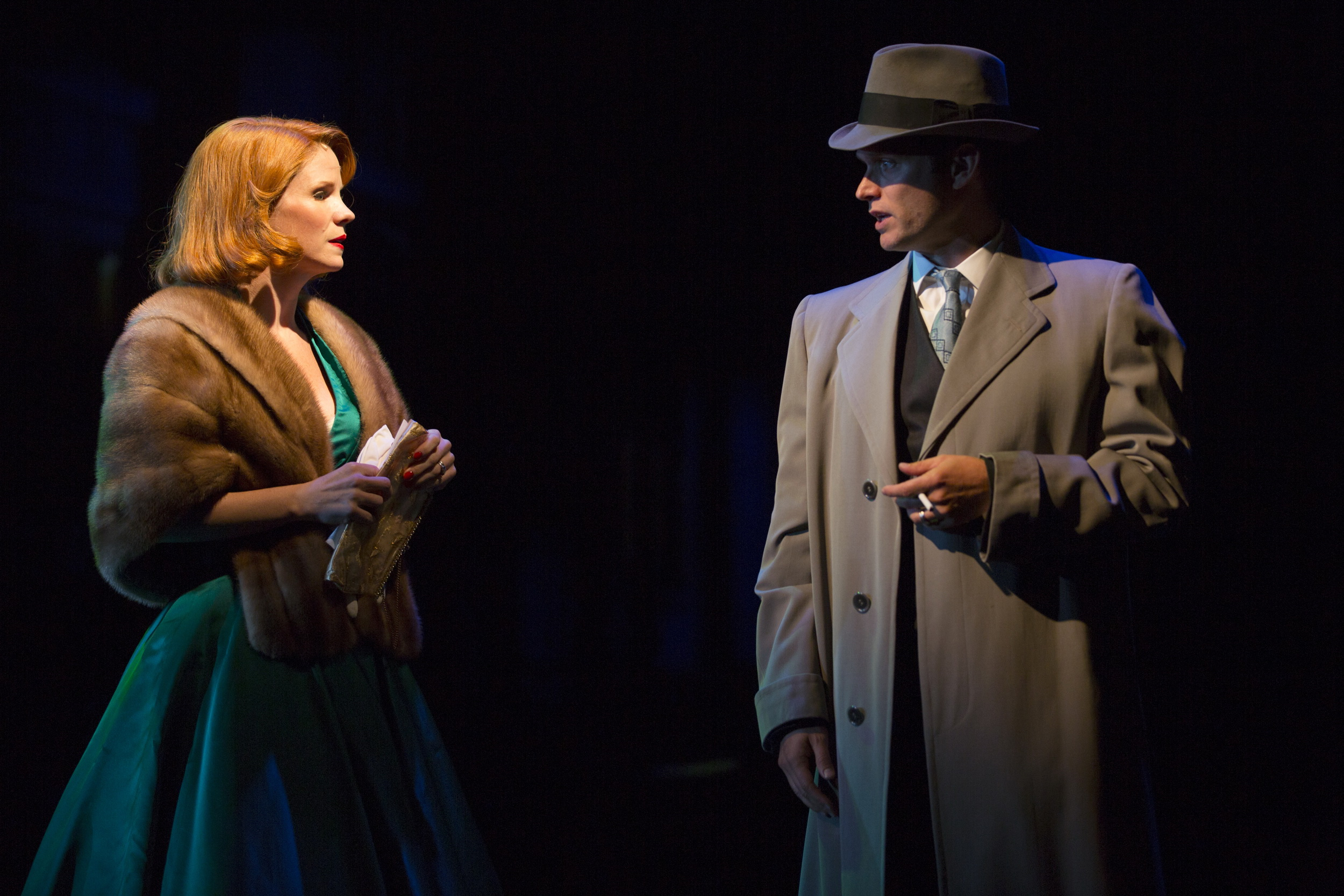 Far-From-Heaven-WTF-039