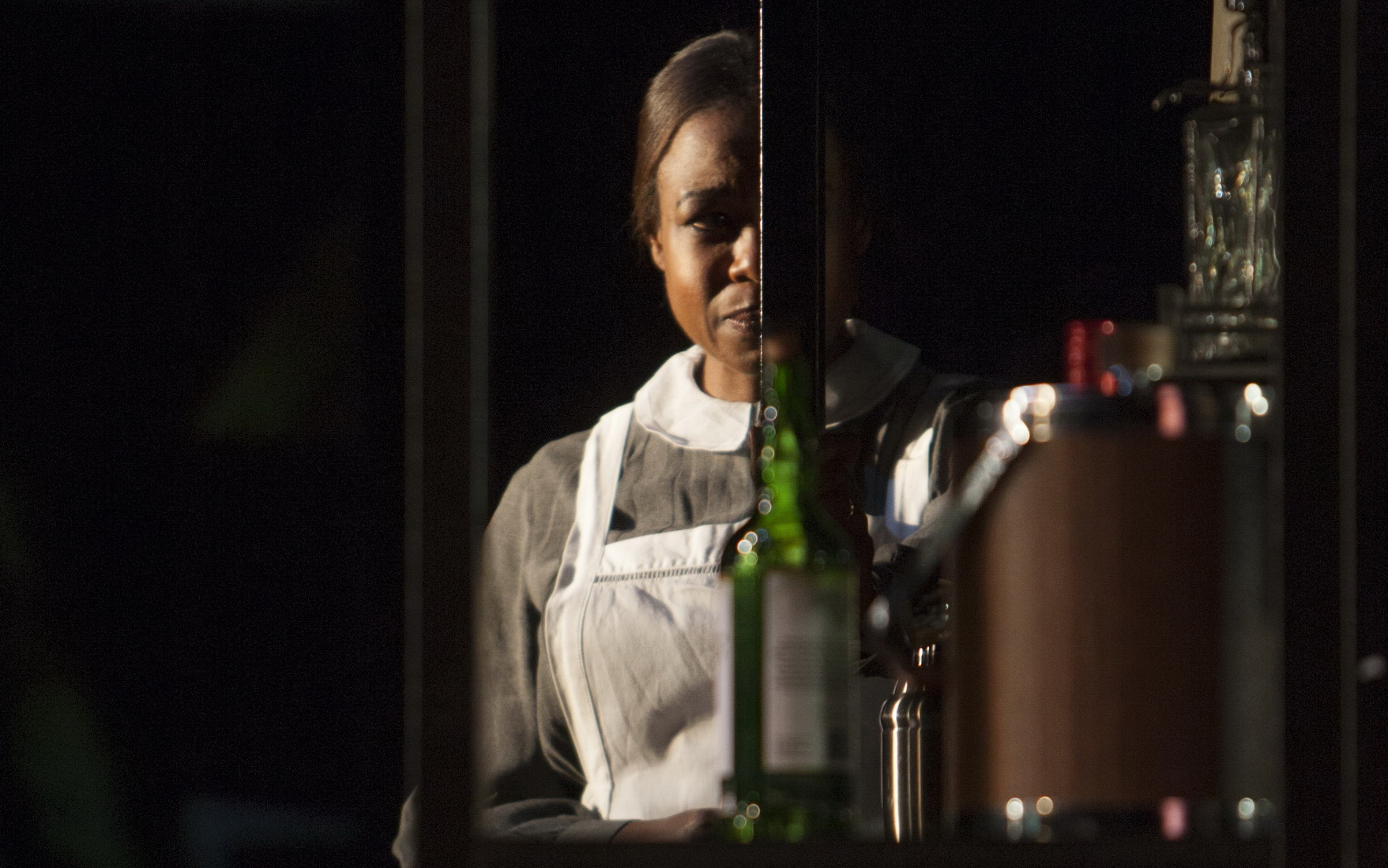 Far From Heaven WTF 048 (2)