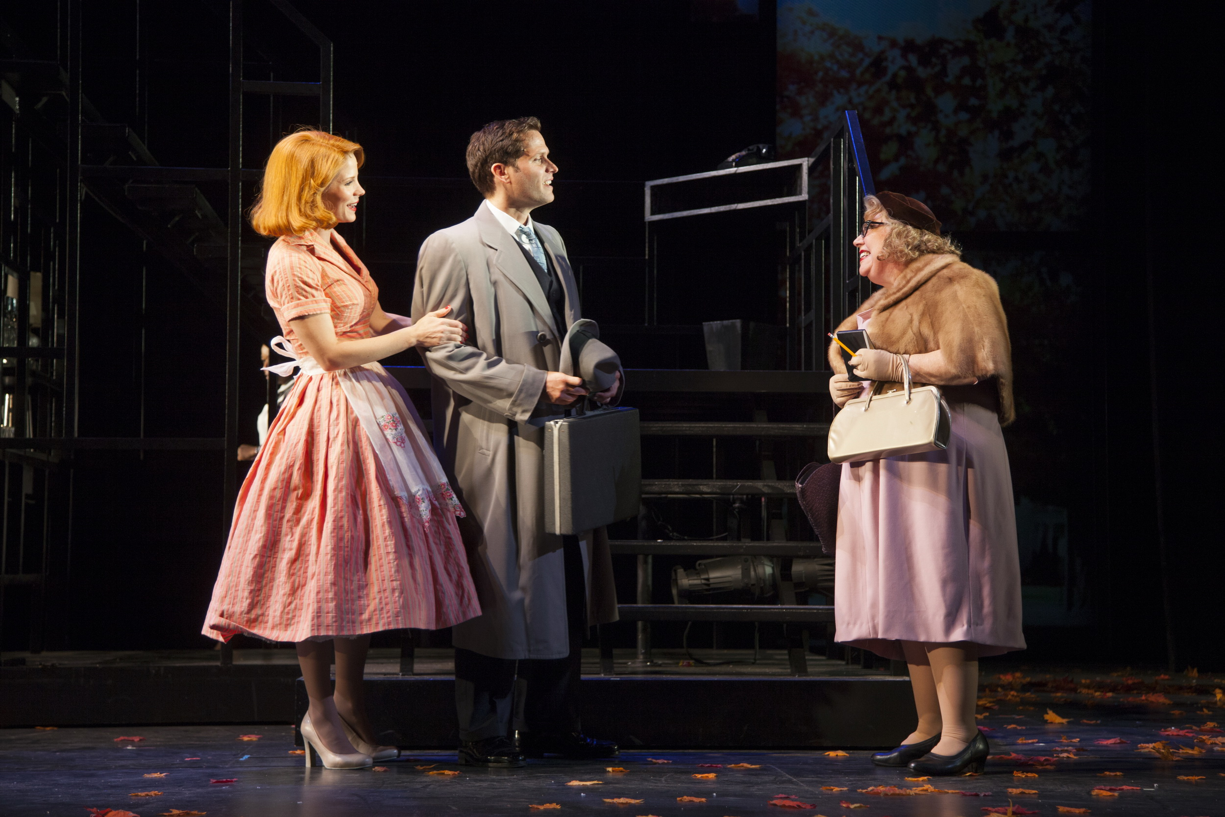 Far-From-Heaven-WTF-050