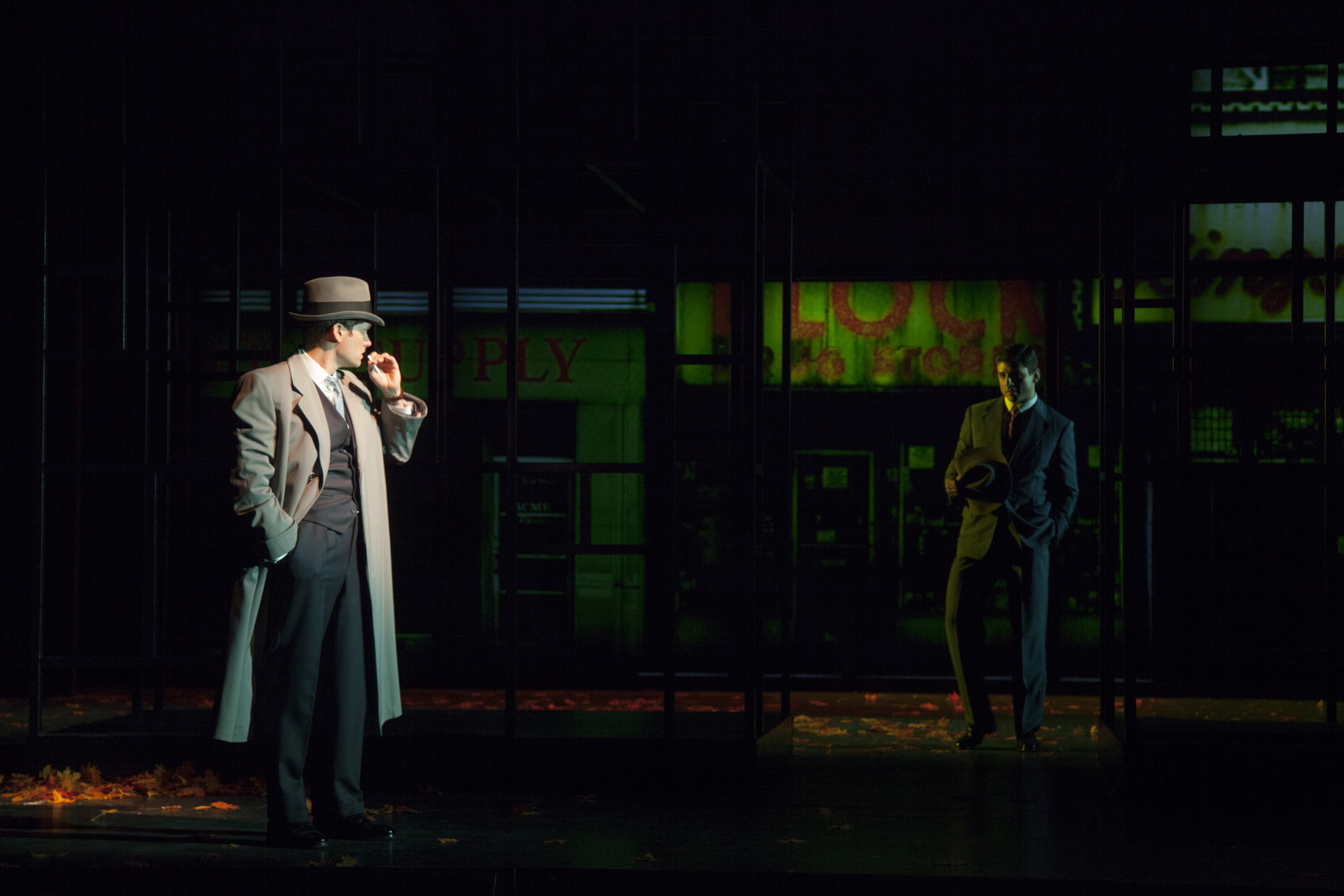 Far-From-Heaven-WTF-078