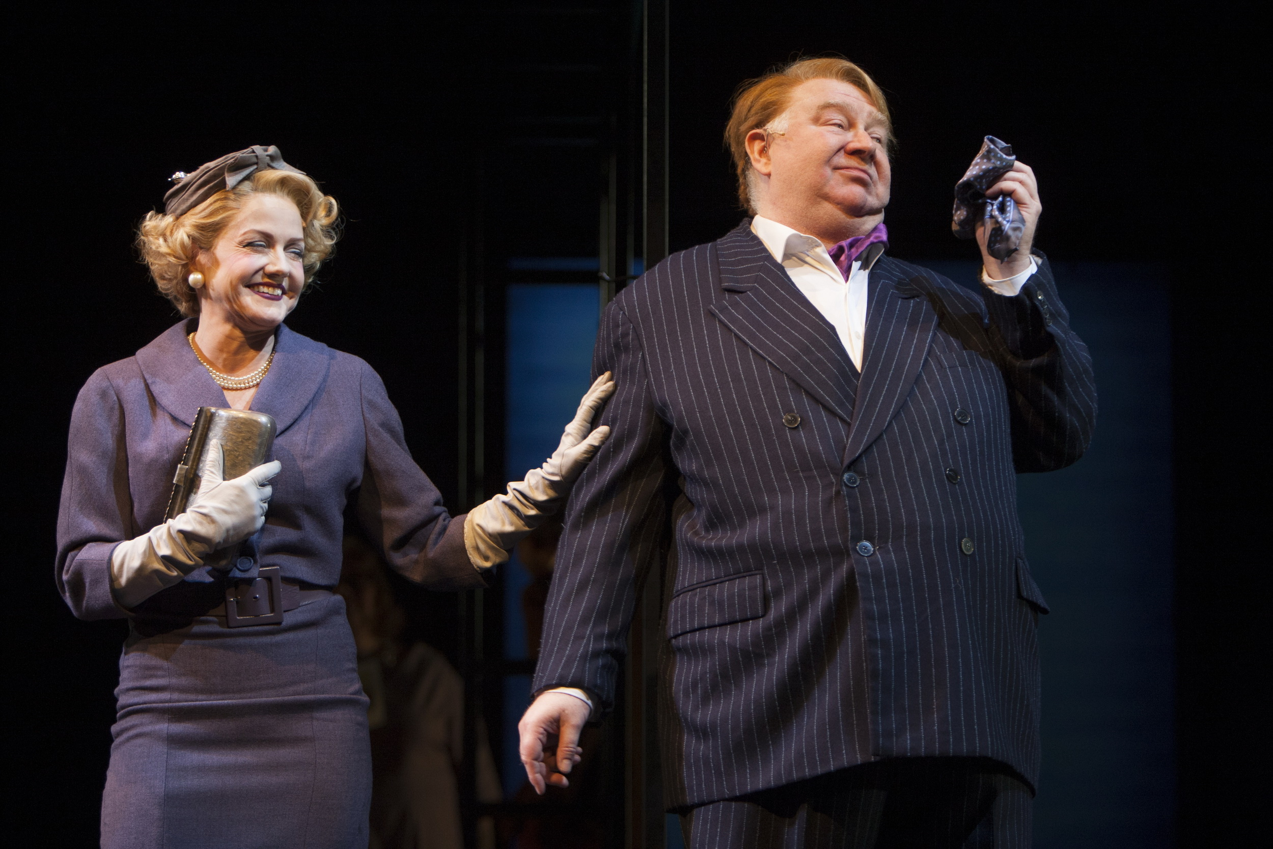 Far-From-Heaven-WTF-132