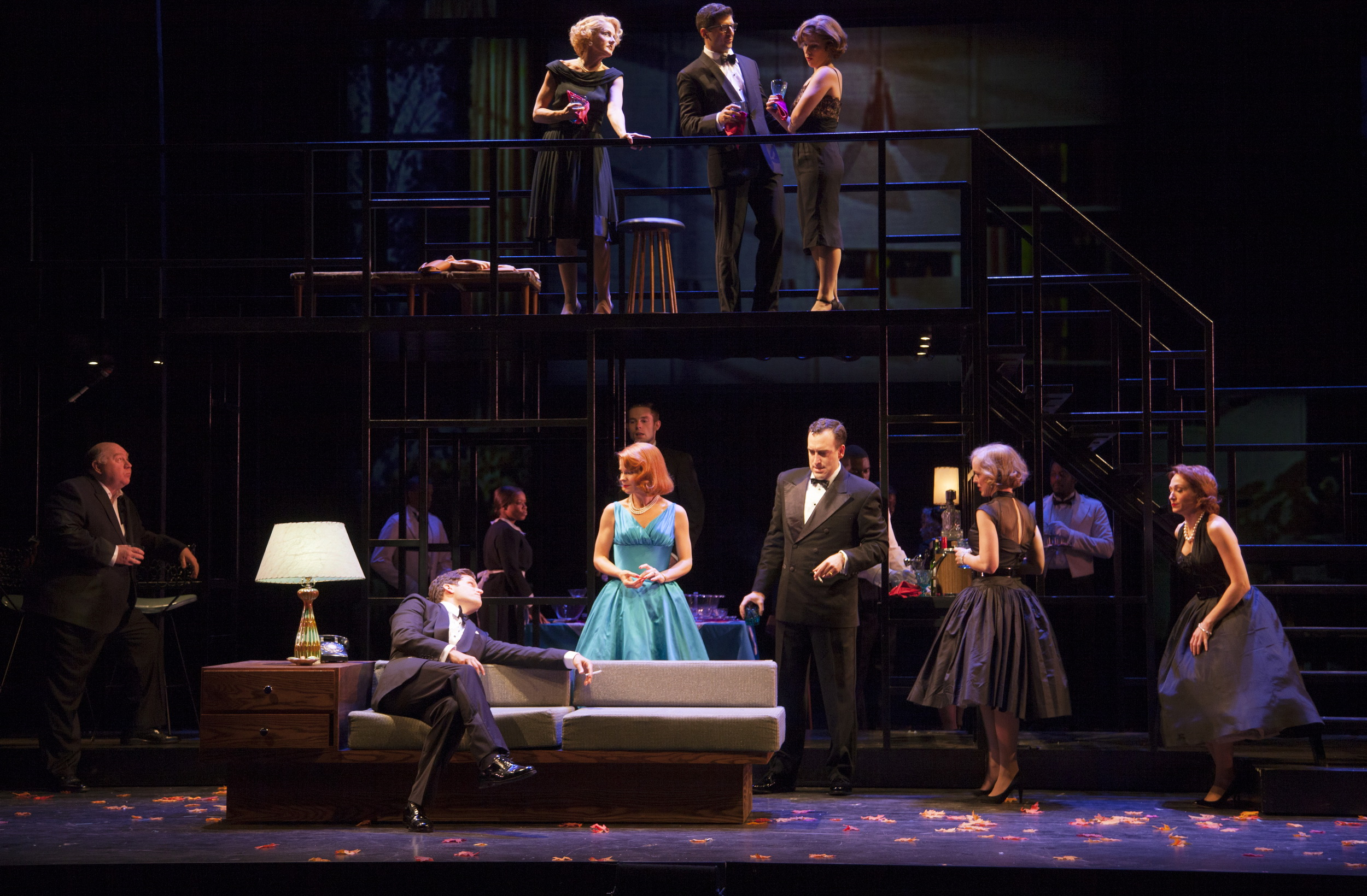 Far-From-Heaven-WTF-166