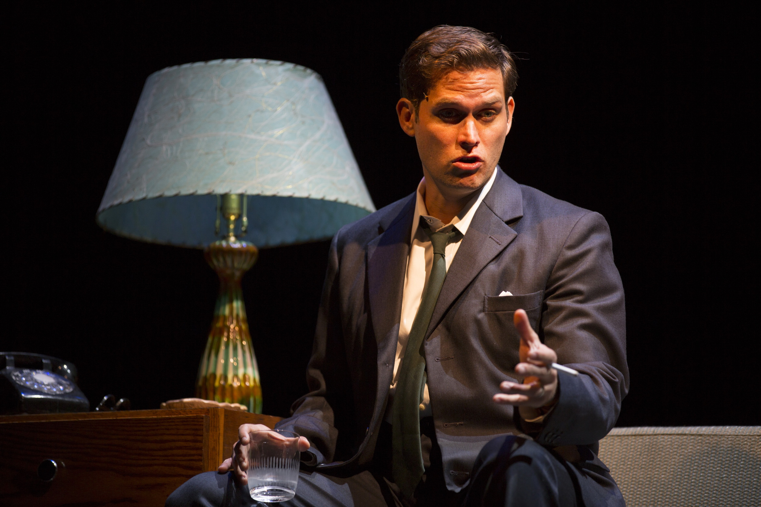 Far-From-Heaven-WTF-245