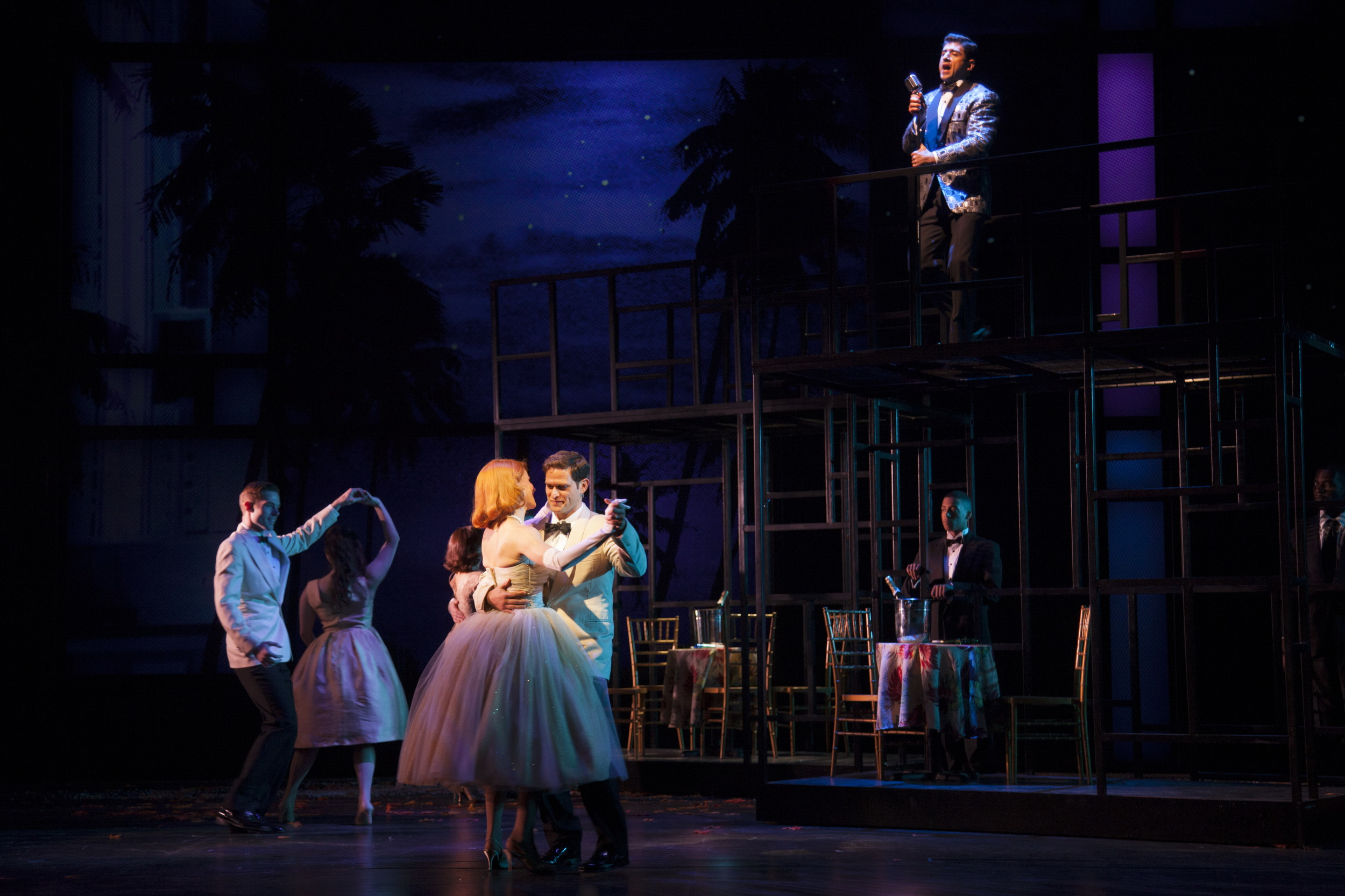 Far-From-Heaven-WTF-281