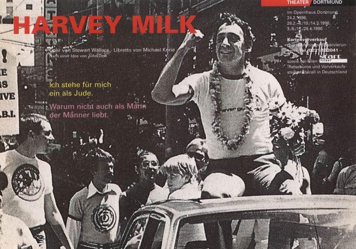 MilkinGermany